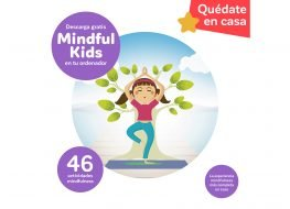 mindful kids miniland