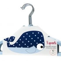3Sprouts_Hanger_Blue_Whale