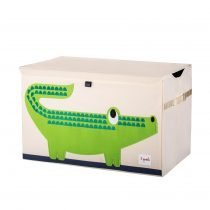 3Sprouts_Toy_Chest_Crocodile