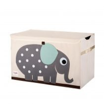 3Sprouts_Toy_Chest_Elephant