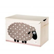 3Sprouts_Toy_Chest_Sheep