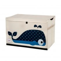 3Sprouts_Toy_Chest_Whale